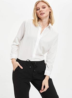 DeFacto Gömlek